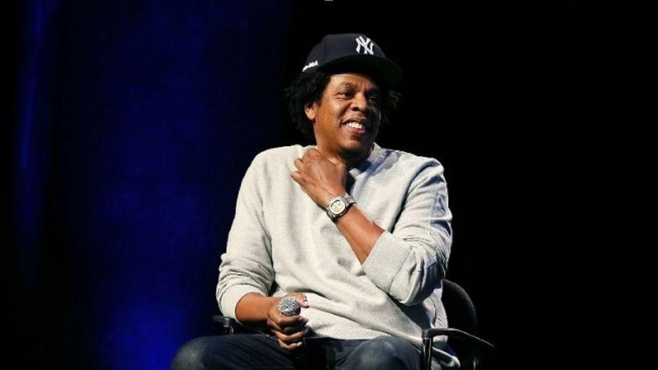 Apache 207 Wer Ist Eigentlich Der Neue Rap Star