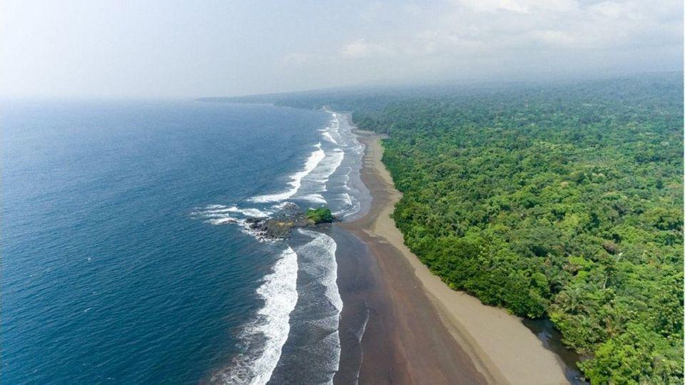 Urlaubsflops: Die unbeliebtesten Reiseziele der Welt