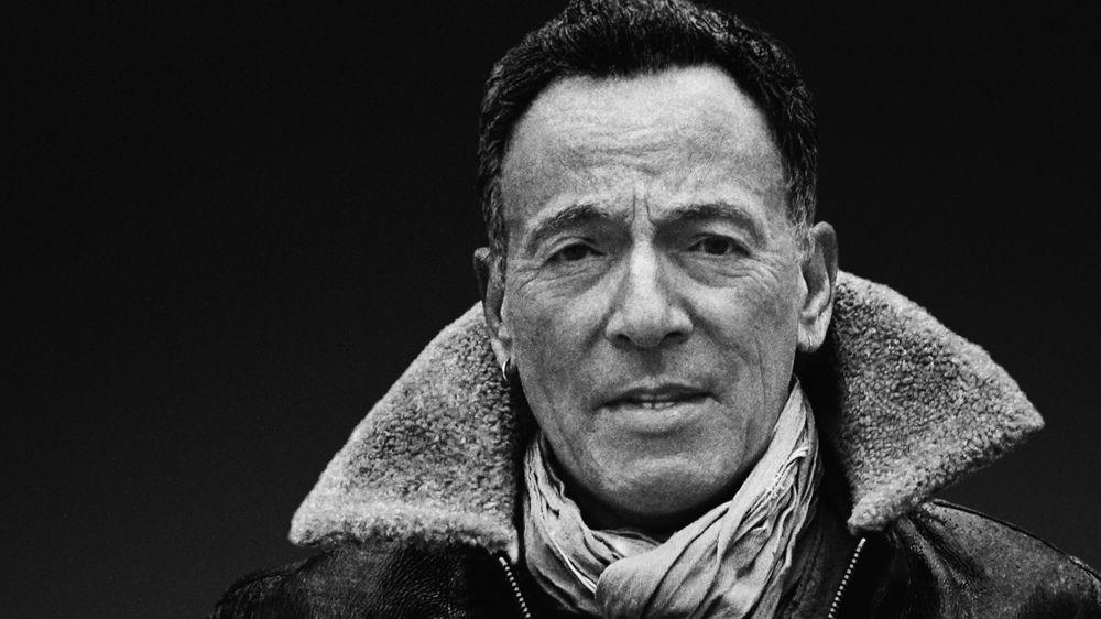 """""""Bruce Springsteen's Letter to You"""" (OV): Trailer zur Musikdoku"""