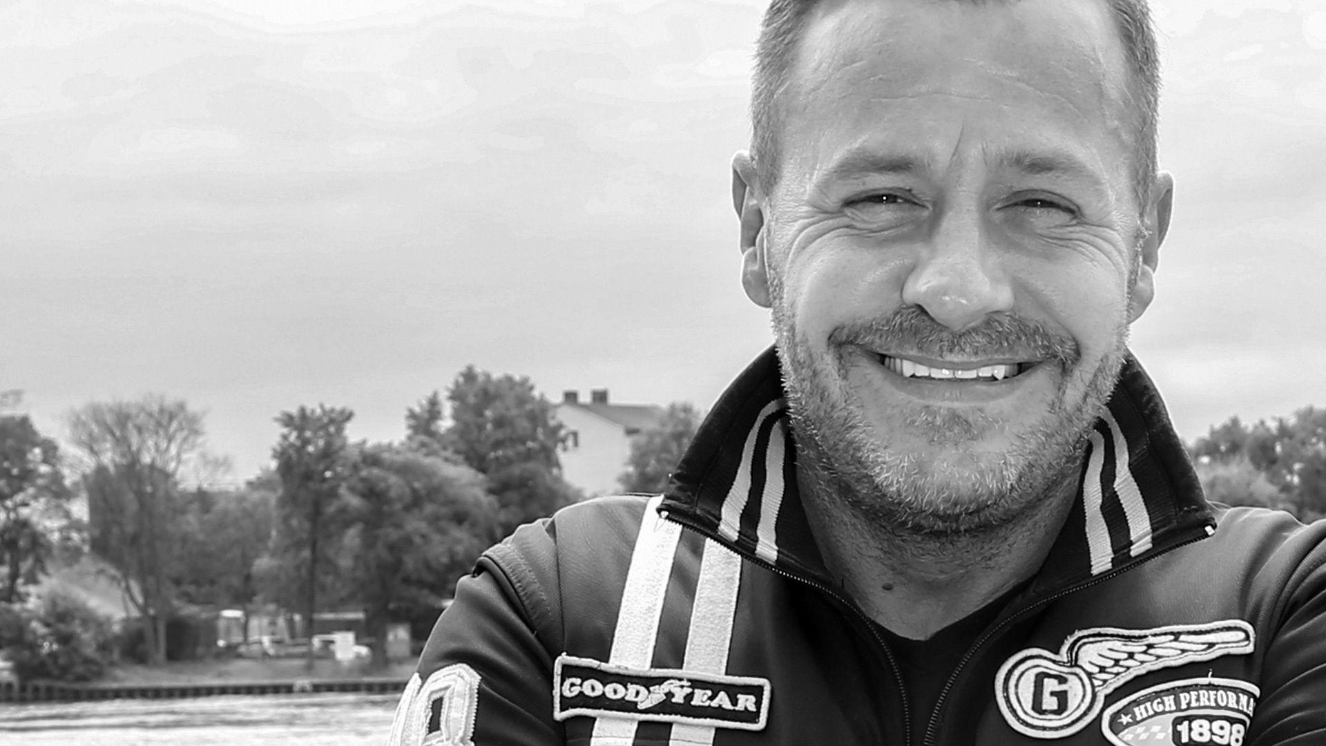 Schlager- und TV-Star Willi Herren ist tot