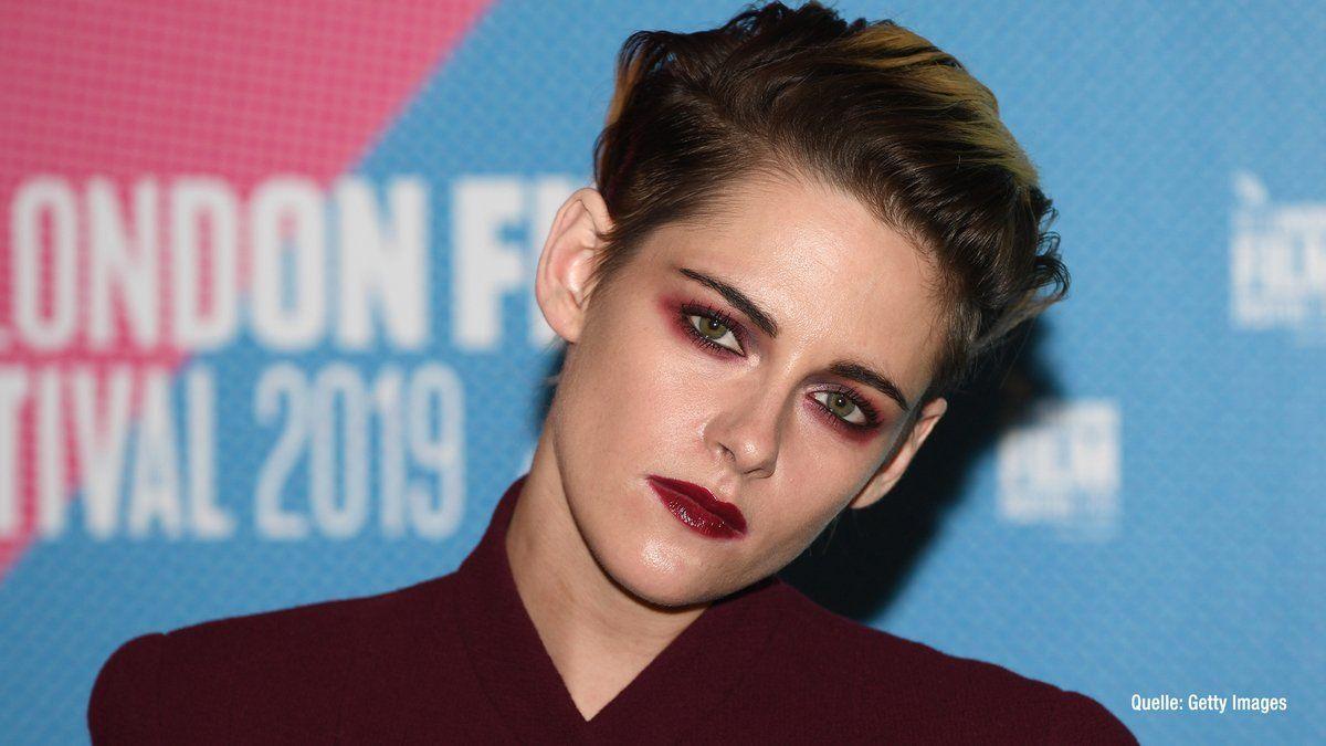 Kristen Stewart verrät: Hätte sie Robert Pattinson geheiratet?
