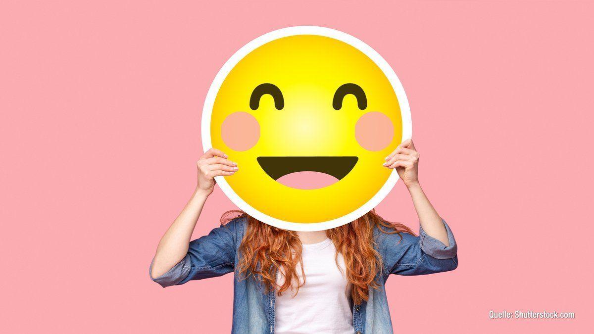 Freude bei Apple-Usern: 217 neue Emojis im Anmarsch