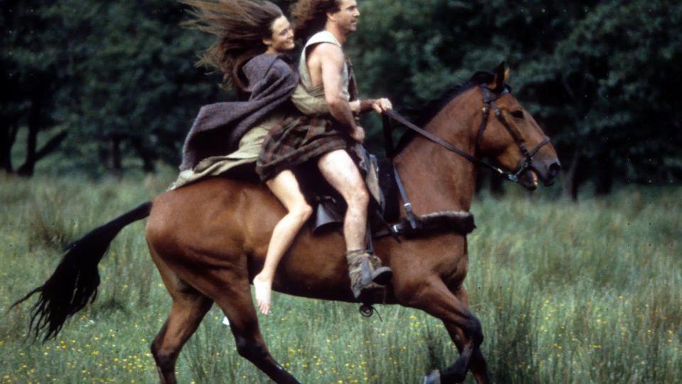 Das passt aber nicht: Die 7 größten Zeit-Fehler in Kultfilmen