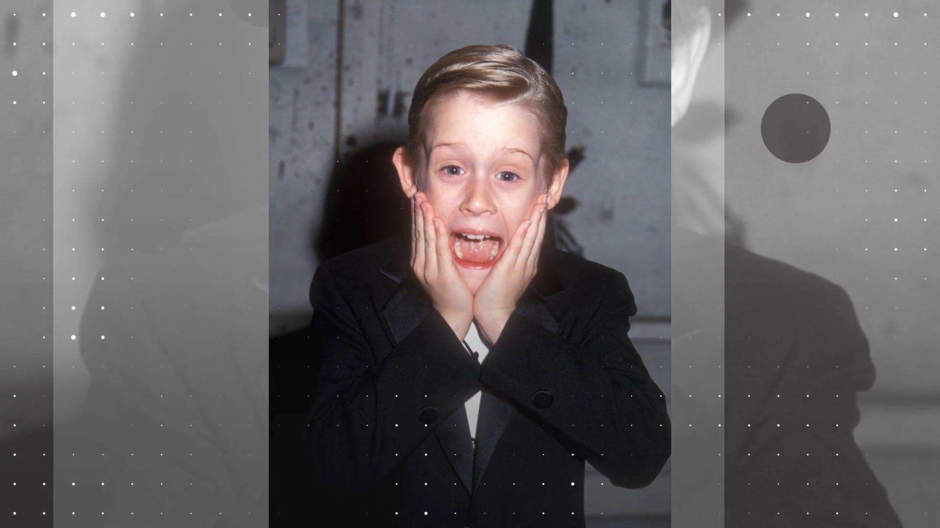 Macaulay Culkin: Die krasse Verwandlung des ehemaligen Kinderstars