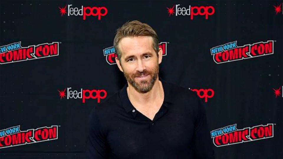 """Ryan Reynolds bestätigt dritten """"Deadpool""""-Teil"""