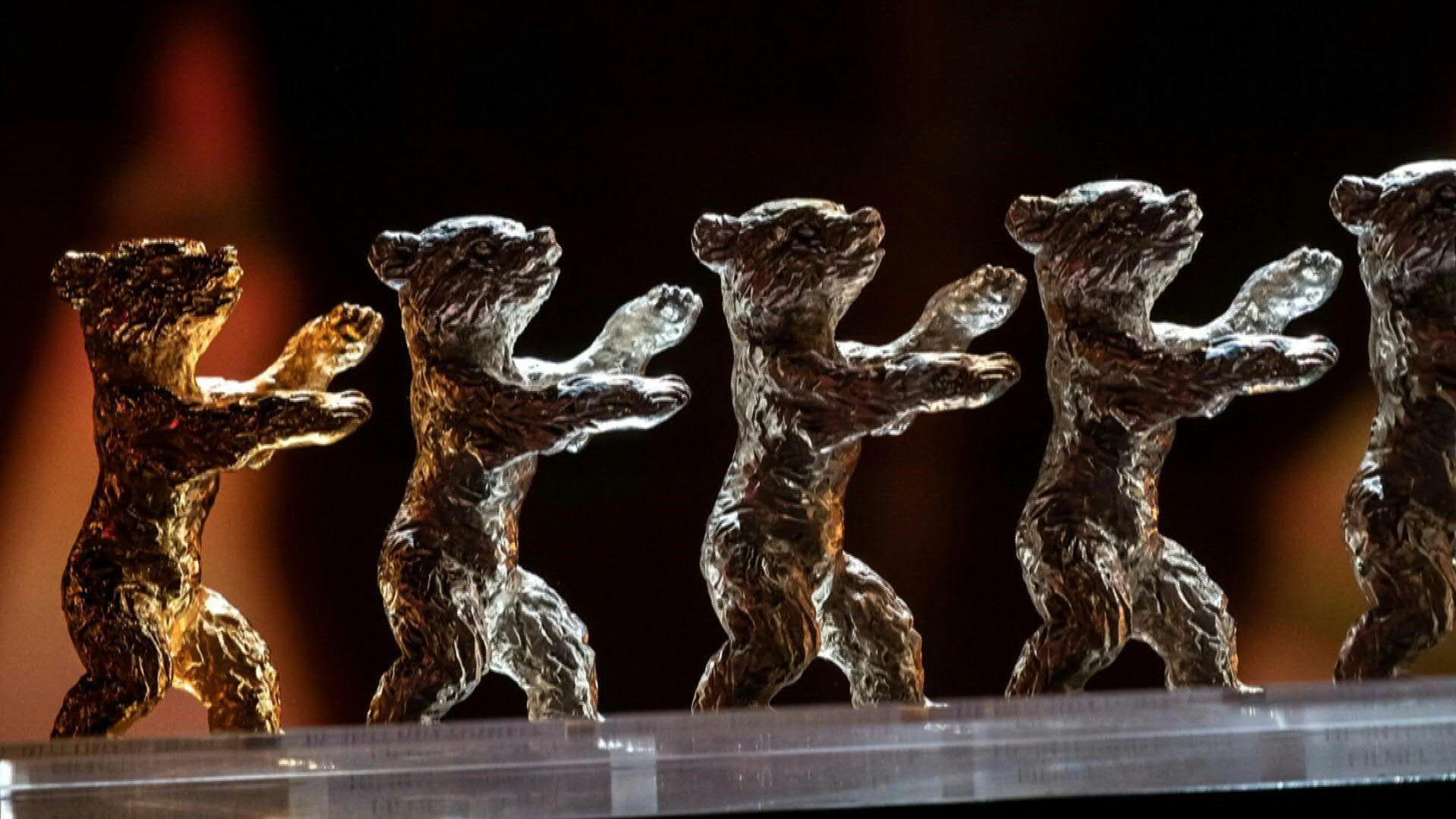 Gewinner der Berlinale stehen fest