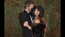 Are Jennifer Lopez and Ben Affleck planning to spend Christmas together?