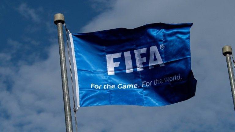 Super-GAU für Superliga: FIFA droht mit Wettbewerbssperre