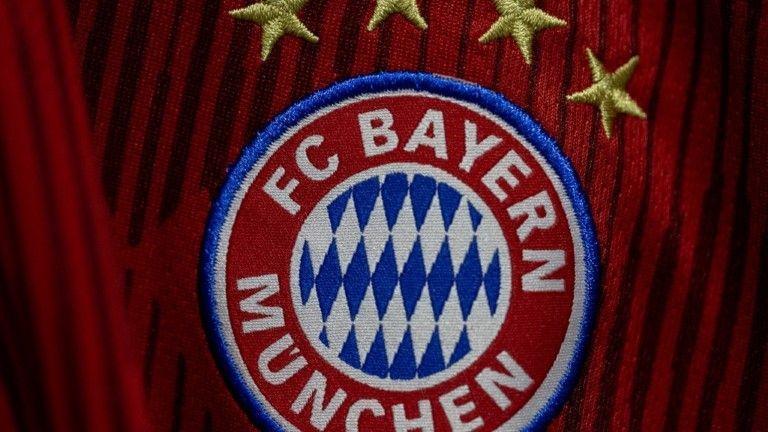 """Schlammschlacht: Bayern-Bosse """"missbilligen"""" Flick-Vorstoß"""