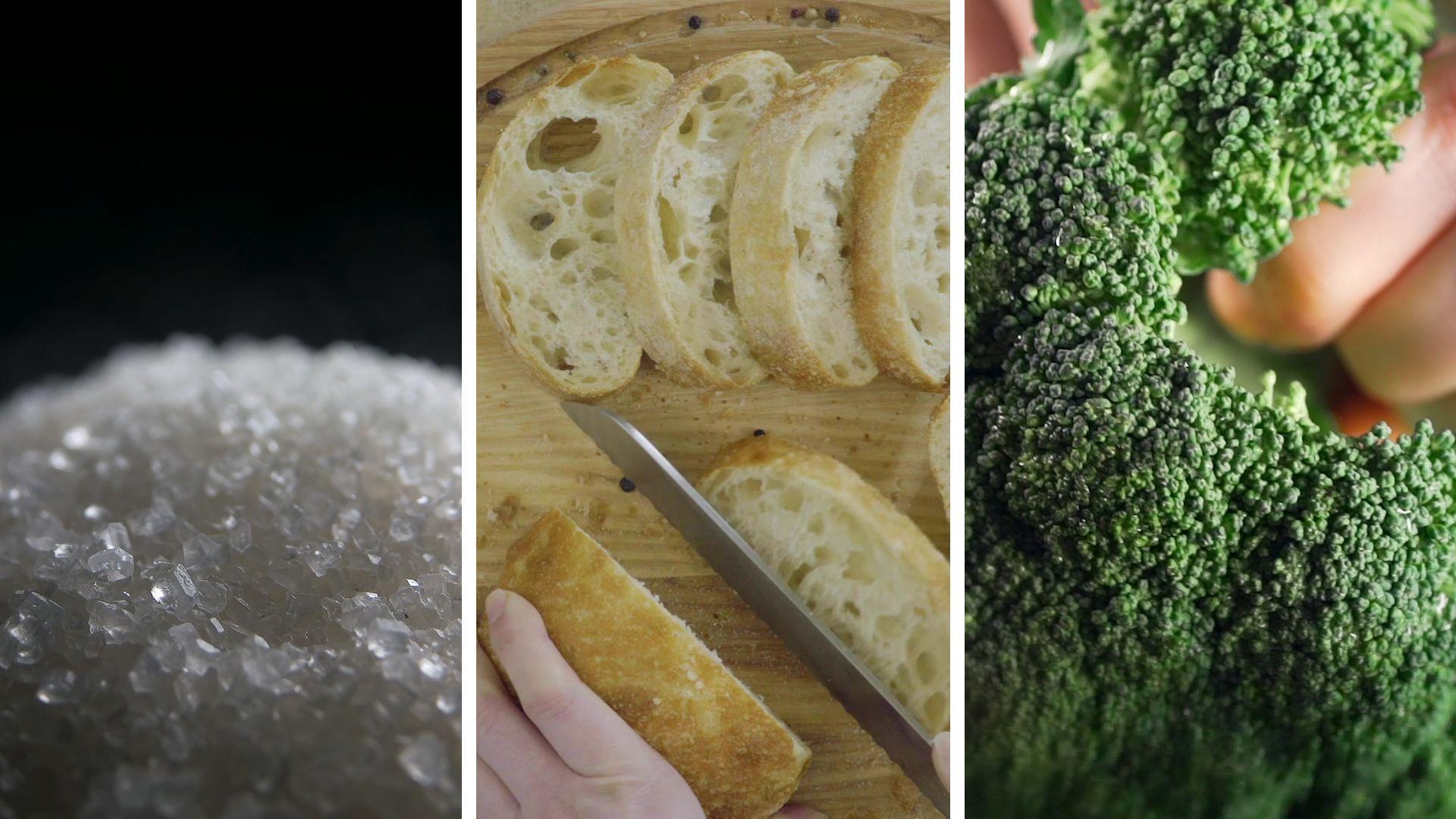 Harvard-Studie: Mit diesen 3 Diät-Regeln nimmt jeder ab