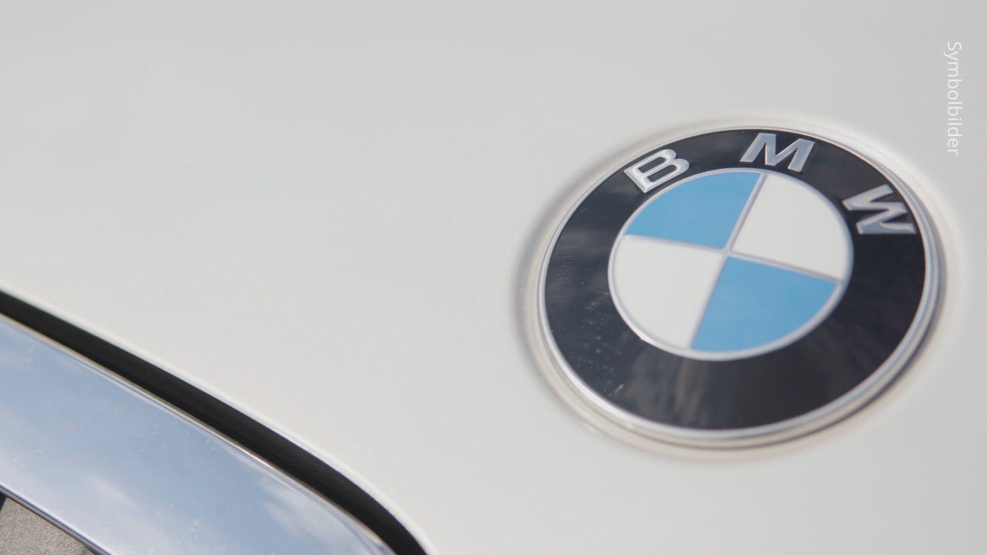 BMW-Rückruf: Brandgefahr – über 400.000 Modelle betroffen