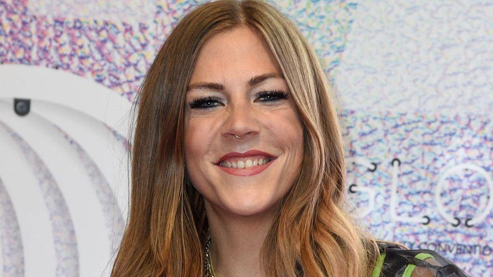 Saskia Beecks: Wer ist die neue Frau an ihrer Seite?