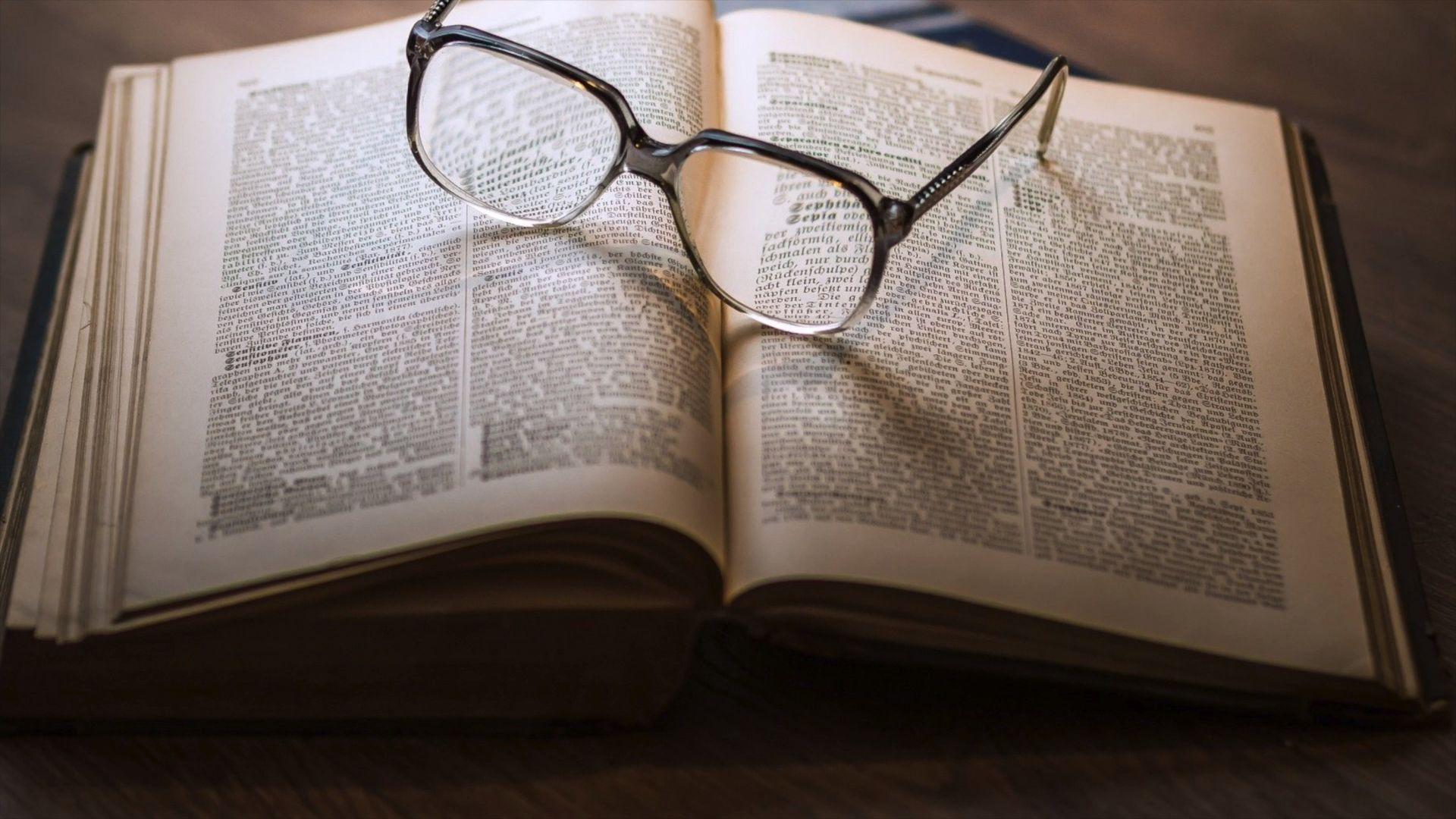 Harry Potter bis Hobbit: Die meistverkauften Romane aller Zeiten