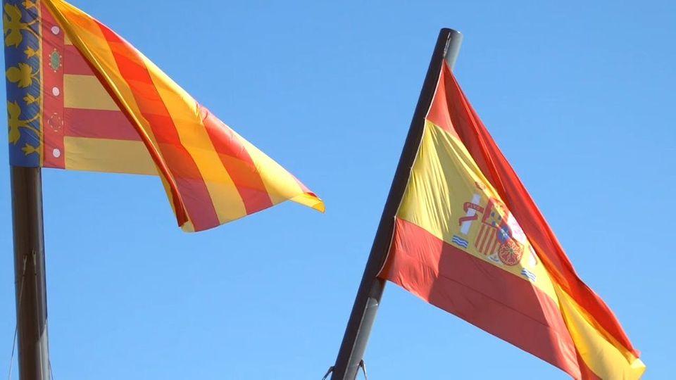 Deutsche wollen wieder nach Mallorca, aber geht das überhaupt?