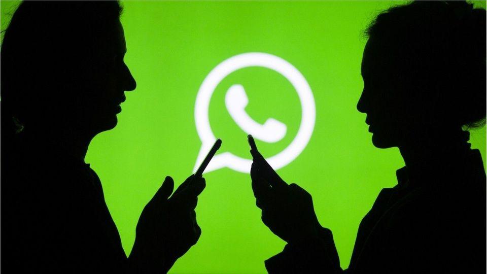 WhatsApp: Diese 4 Änderungen kommen 2019