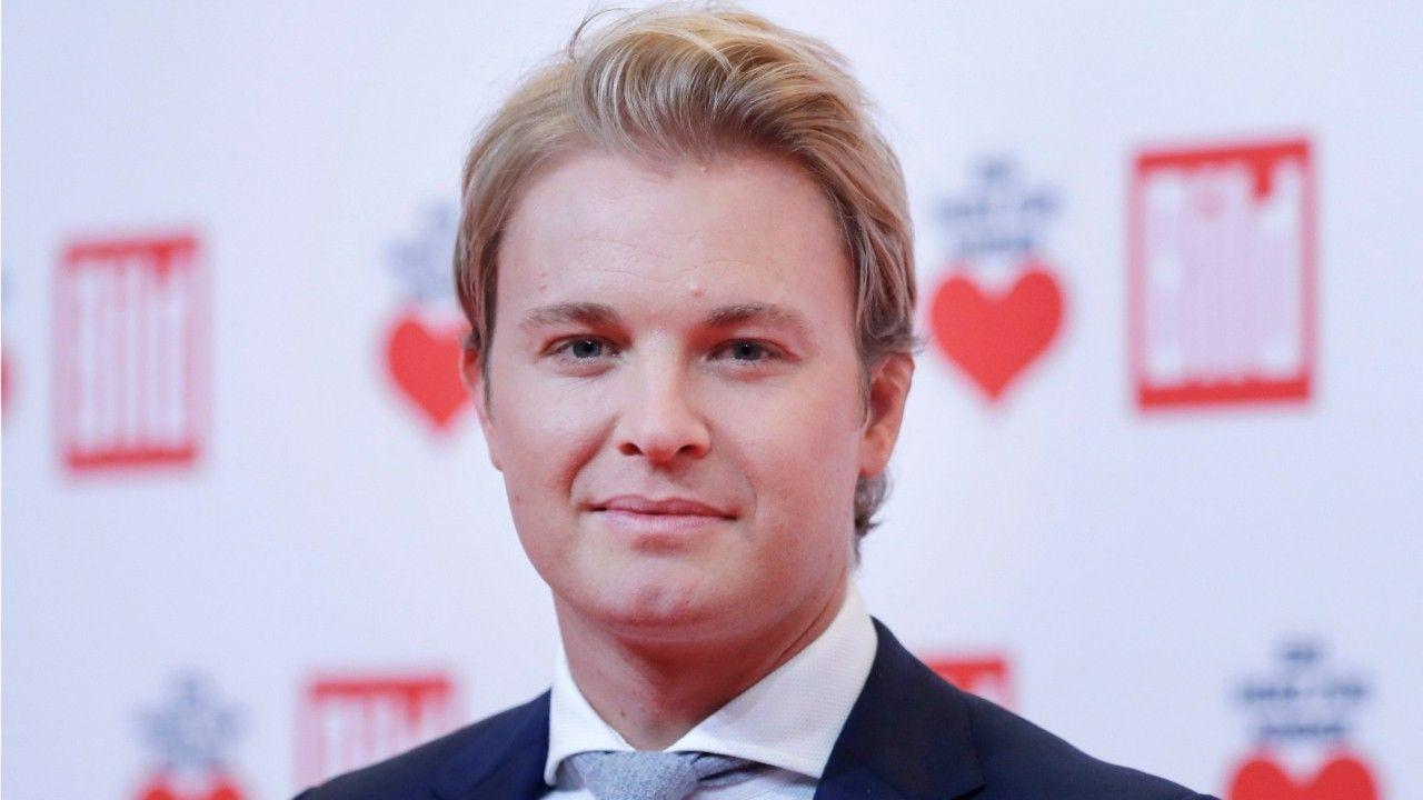Nico Rosberg wird neuer Investor bei