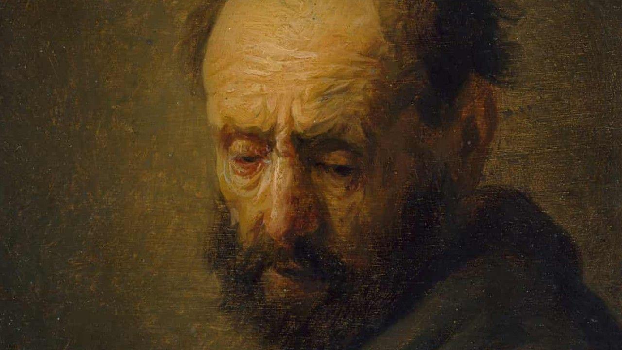Nach Jahren im Museumskeller: Falscher Rembrandt stellt sich als echt heraus
