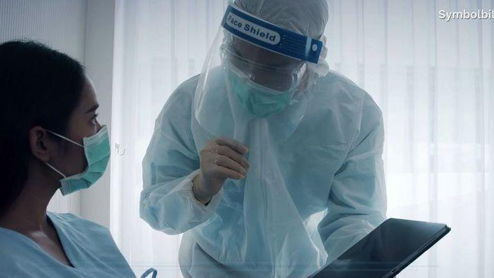 Neue Studien: Immunität gegen Corona könnte Jahre halten