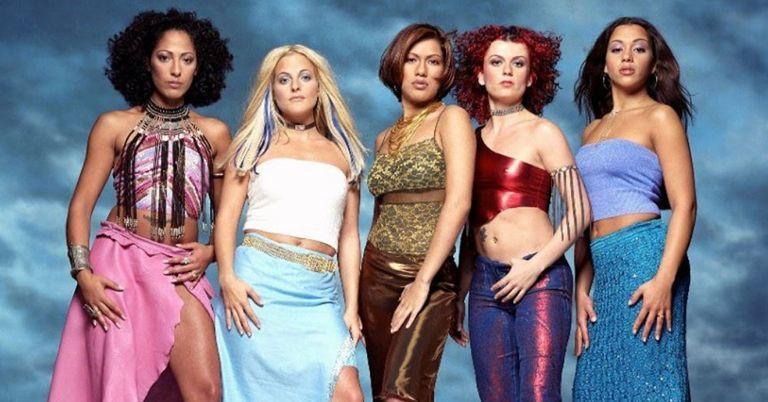 Pop-Sensation |No Angels kehren mit Sandy, Lucy, Jessica und Nadja zurück