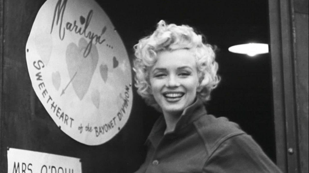 Geheime Akten: Hat Bobby Kennedy Marilyn Monroe vergiftet?